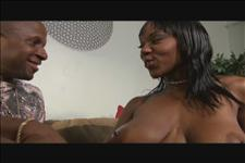 Black Seductions Scene 2