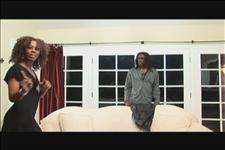 Black Seductions Scene 8