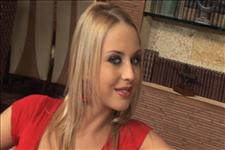 Mandy Dee From Russia With Lust Scene 1