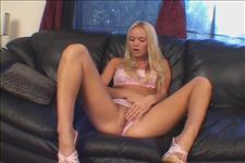 Pretty Panties Dirty Girls Scene 2