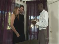My New Black Stepdaddy 4 Scene 4