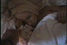 Sodomania Smokin' Sextions Scene 8