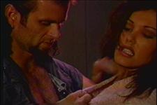 Sodomania Smokin' Sextions Scene 9