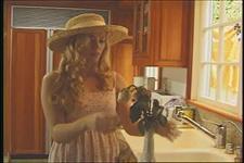 Chloe's Catalina Cum-Ons Scene 3