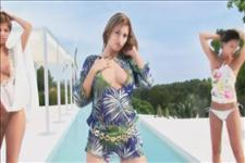 Ibiza Sex Party 2 Scene 4