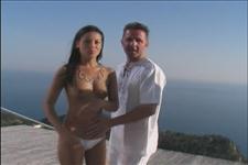 Ibiza Sex Party 2 Scene 6
