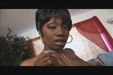 Black Curvy Cuties 3 Scene 4