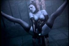 Xtreme Desires Scene 1