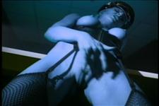 Xtreme Desires Scene 5