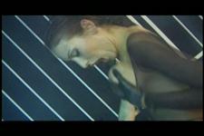 Xtreme Desires Scene 6