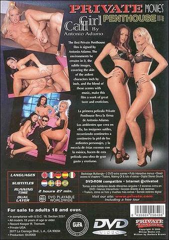 private winnipeg call girls