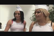 Dirtylicious Teens Scene 4