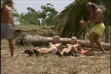 XXX 13 Sexual Heat Scene 1