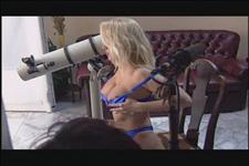 XXX 13 Sexual Heat Scene 5