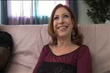 Mature Brotha Lovers 10 Scene 6