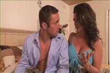 Cheating Housewives 7 Scene 5