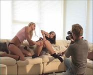 Dirty Dog 4 Scene 3