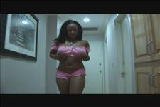 The Bigger The Titties The Sweeter The Juice Scene 7
