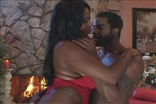 Fuck It Like It's Hot 3 Scene 4