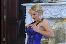 Blonde And Beyond Scene 6