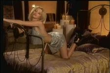 Blonde And Beyond Scene 8