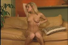 Natural Sex Appeal 2