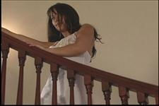 Natural Sex Appeal 2 Scene 4