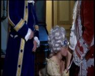 Casanova Scene 3