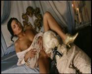 Casanova Scene 6