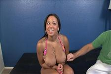 Breast Beginnings Scene 5