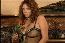 Lingerie Lust Scene 3