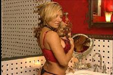 Lingerie Lust Scene 4