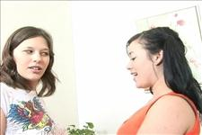 Home Made Girlfriends 2 Scene 2