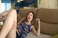 Naughty Newbies Scene 3