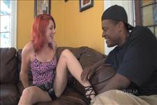 My New Black Stepdaddy 5 Scene 3