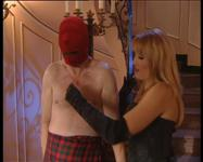 Secret Delights Of Baroness Kinky Scene 4