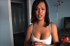 She-Male XTC 8 Scene 6