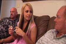 Teens For Cash 19 Scene 4