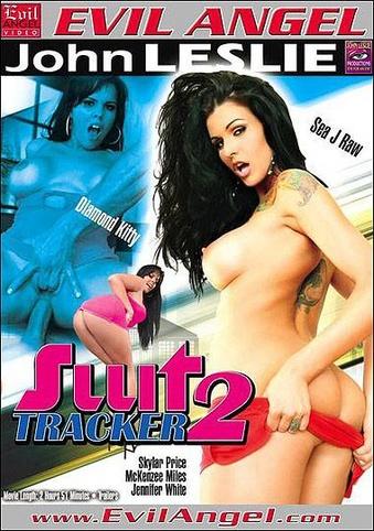 Slut Tracker 2