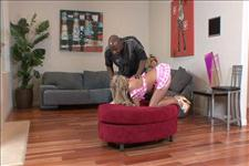 Black Teen Punishment 2 Scene 3