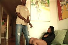 Black Mommas 3 Scene 4