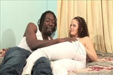 Big And Black 2 Scene 7