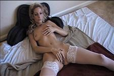 Home Made Masturbation 7 Scene 1