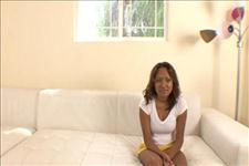 Home Made Masturbation 7 Scene 4