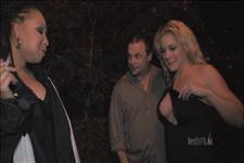 Transsexual Prostitutes 65 Scene 4