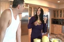 Big Titty MILFs 14 Scene 3