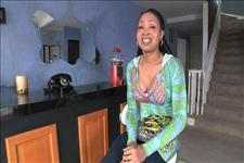 Black She-Male Idol The Auditions 2 Scene 9