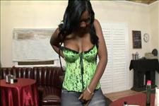 Grown And Sexy 2 Scene 5