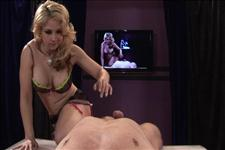 Superstar Showdown 4 Alexis Texas vs. Sarah Vandella Scene 5