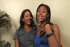 Home Made Girlfriends 9 Scene 3